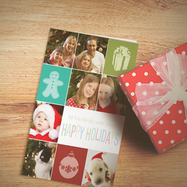 Personalized Christmas Cards.Personalized Greeting Cards Blacks Ca