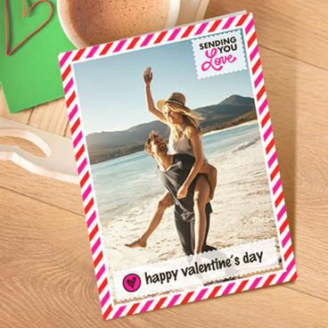 Valentine Cards| Blacks.ca