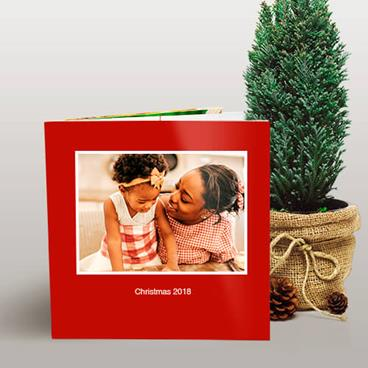 Photo Books and Albums Canada - Order Online - Blacks ca